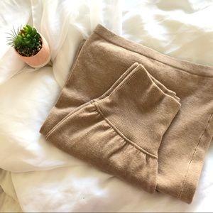 ⭐️HP 🎉🎈Sparrow Goucho Pants
